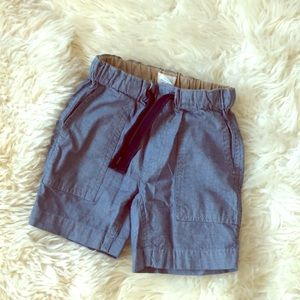 Crewcuts shorts